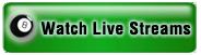 Watch Live Snooker